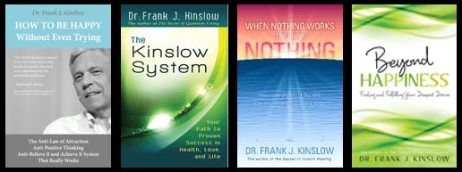 Frank Kinslow Quantenheilung Ebook
